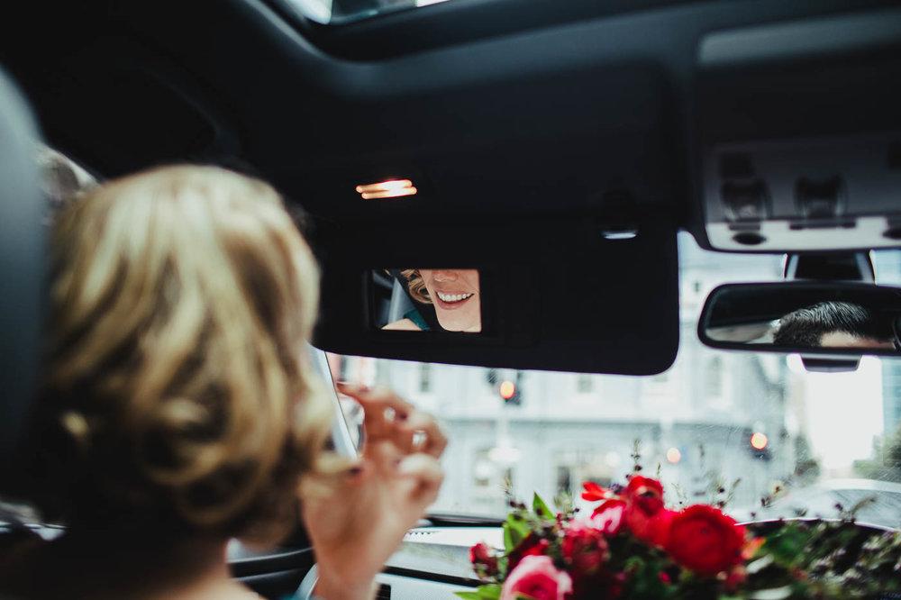 Melbourne_wedding_photographer-120.jpg