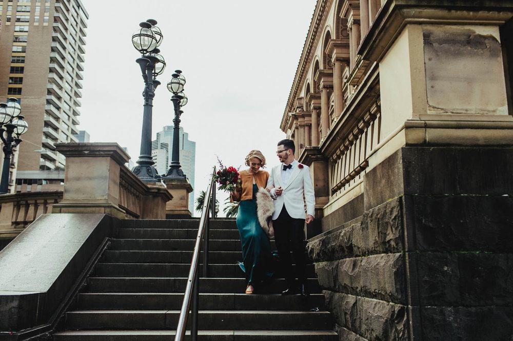 Melbourne_wedding_photographer-124.jpg