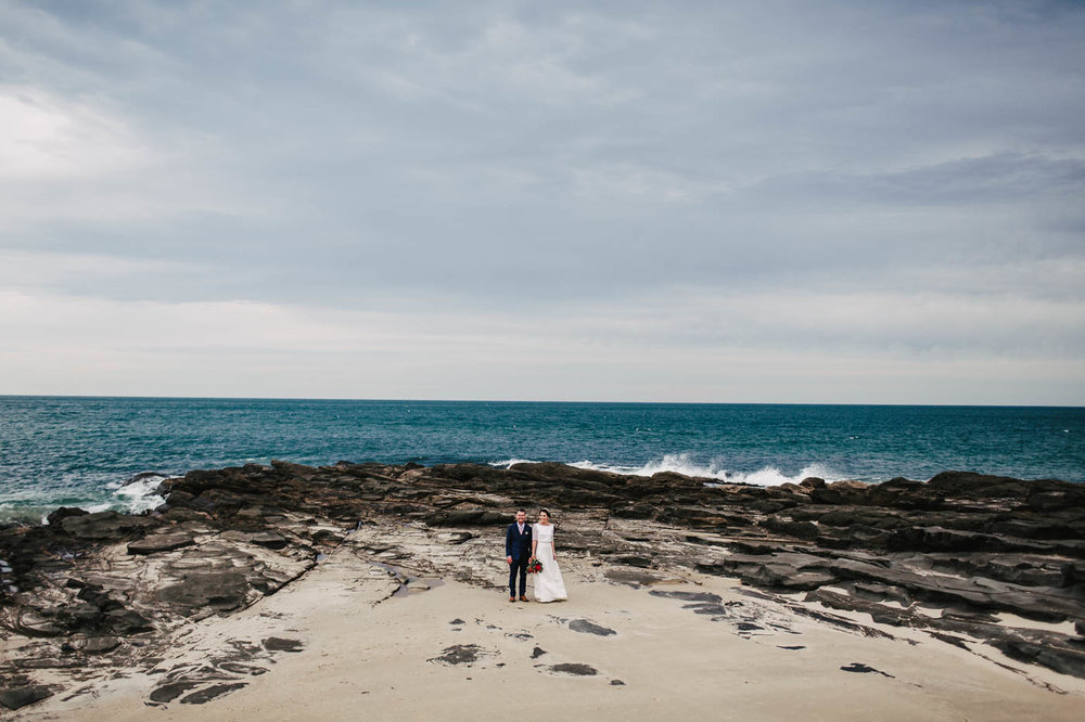 Melbourne_wedding_photographer-143.jpg
