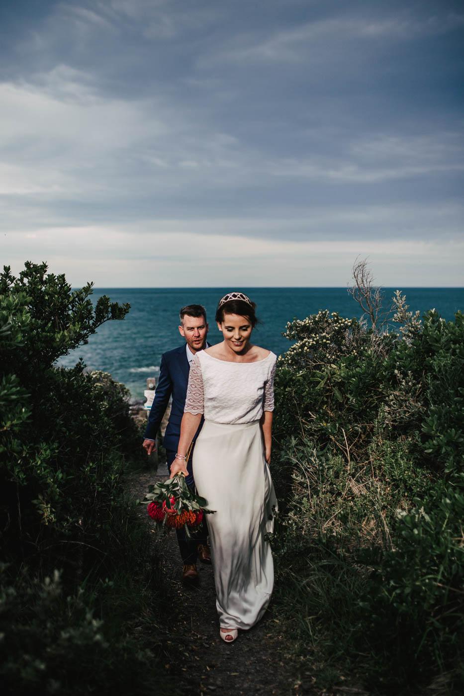 Melbourne_wedding_photographer-144.jpg
