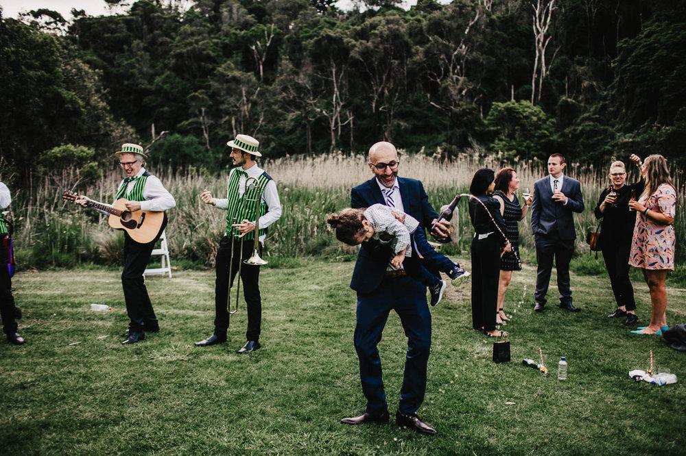 Melbourne_wedding_photographer-145.jpg