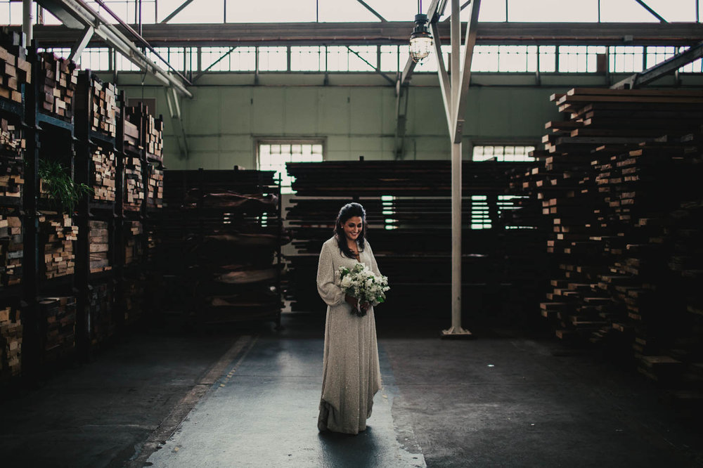 Melbourne_wedding_photographer-147.jpg