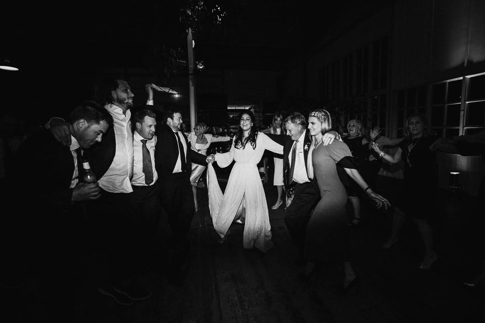 Melbourne_wedding_photographer-151.jpg