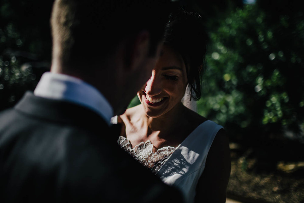 Melbourne_wedding_photographer-159.jpg