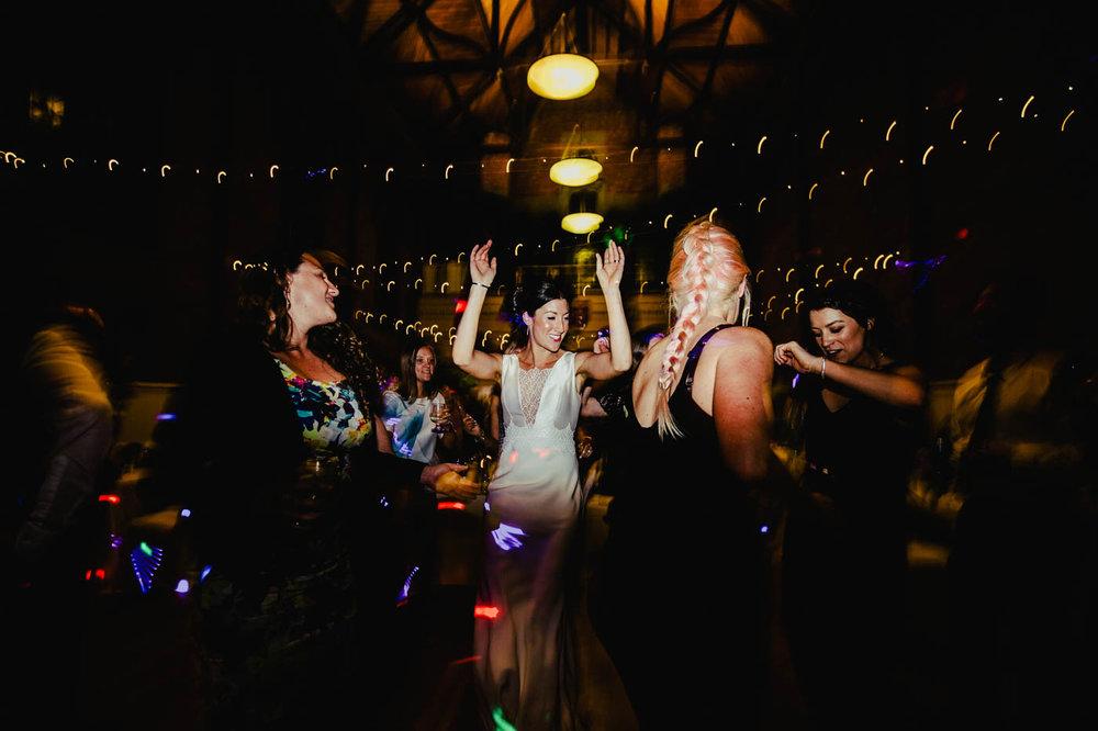Melbourne_wedding_photographer-164.jpg