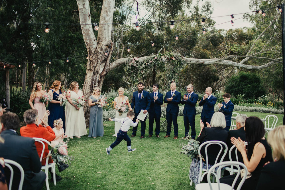 Melbourne_wedding_photographer-165.jpg