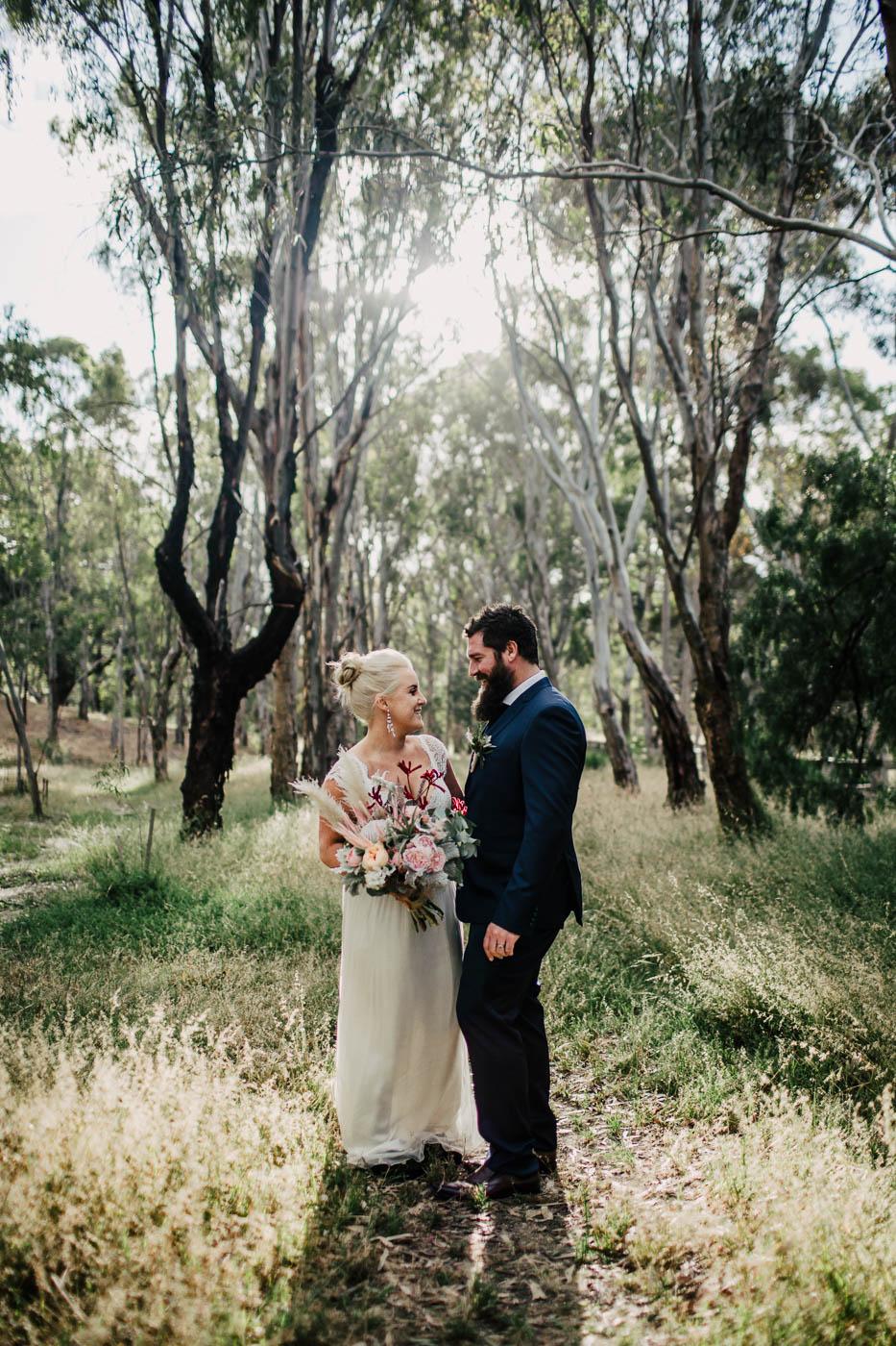 Melbourne_wedding_photographer-168.jpg