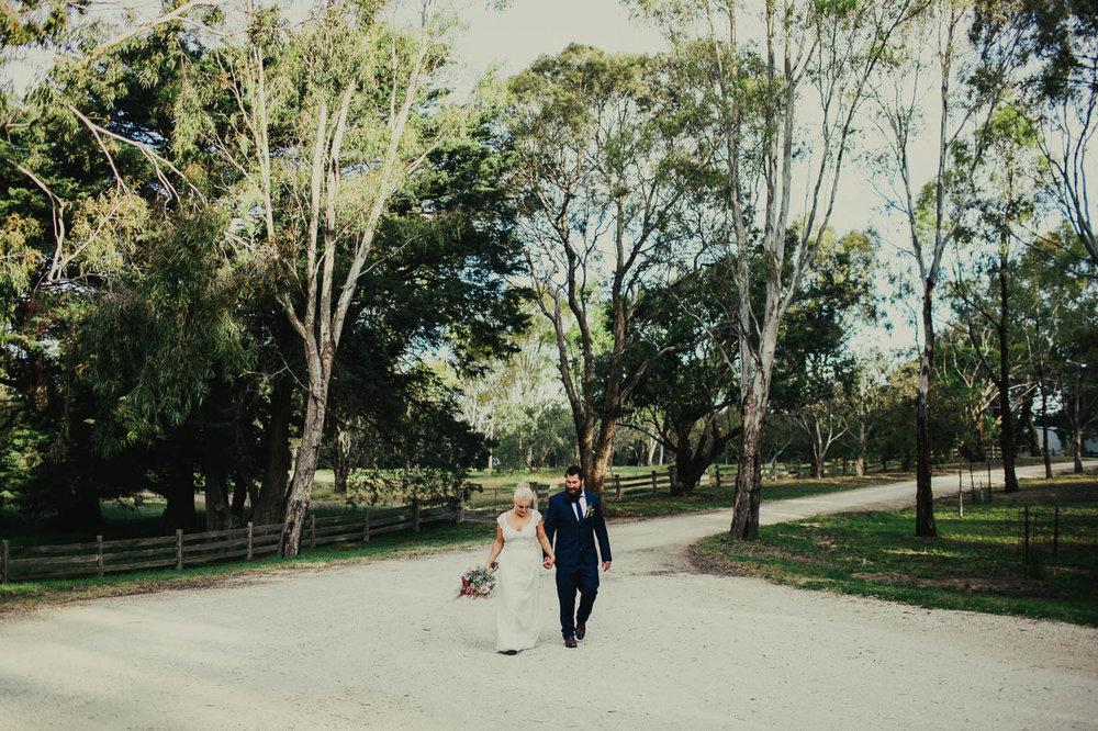 Melbourne_wedding_photographer-170.jpg