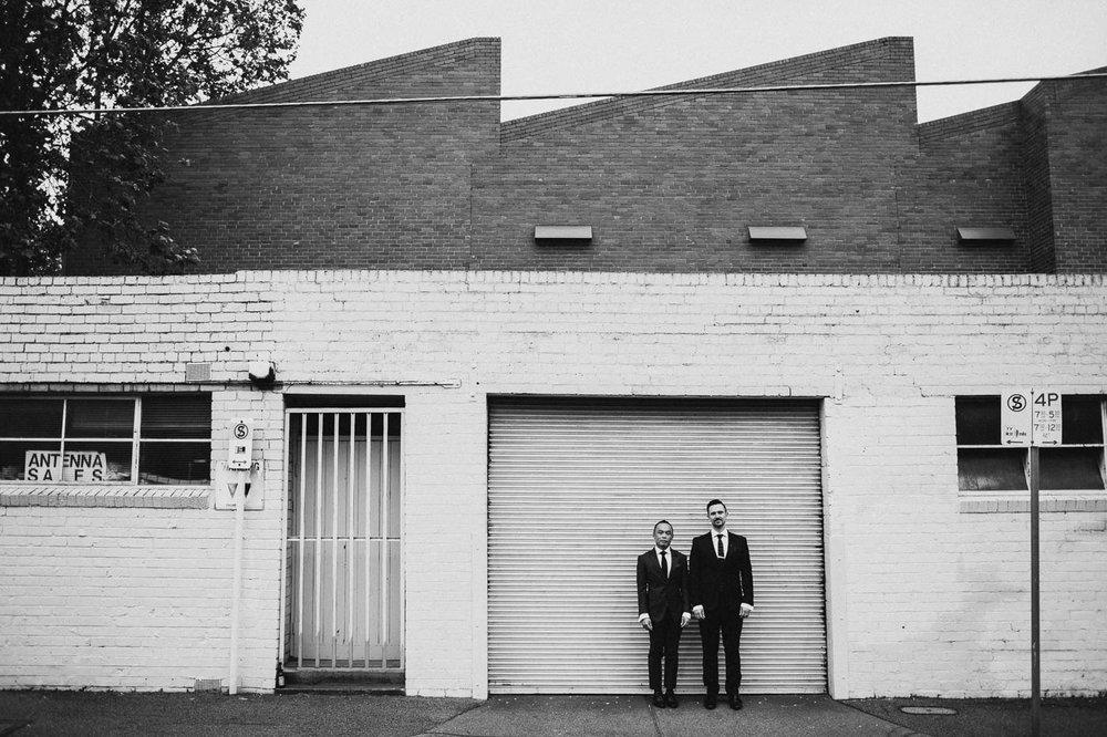 Melbourne_wedding_photographer-172.jpg
