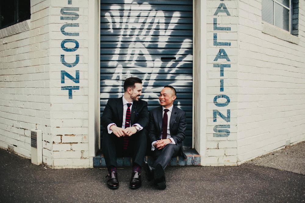 Melbourne_wedding_photographer-173.jpg