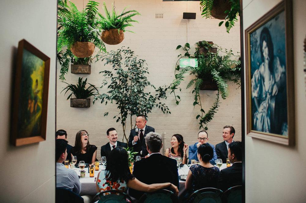 Melbourne_wedding_photographer-178.jpg