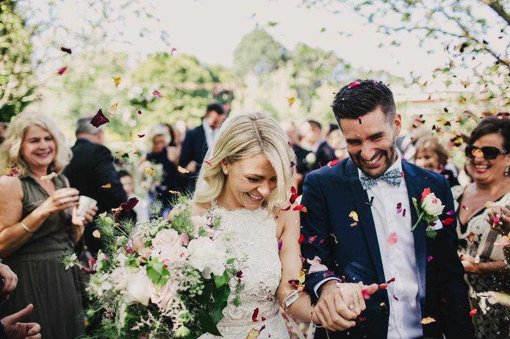 Melbourne_wedding_photographer-179.jpg