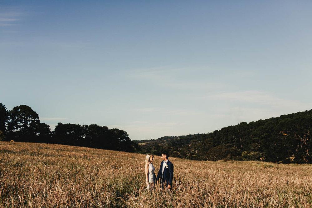 Melbourne_wedding_photographer-180.jpg