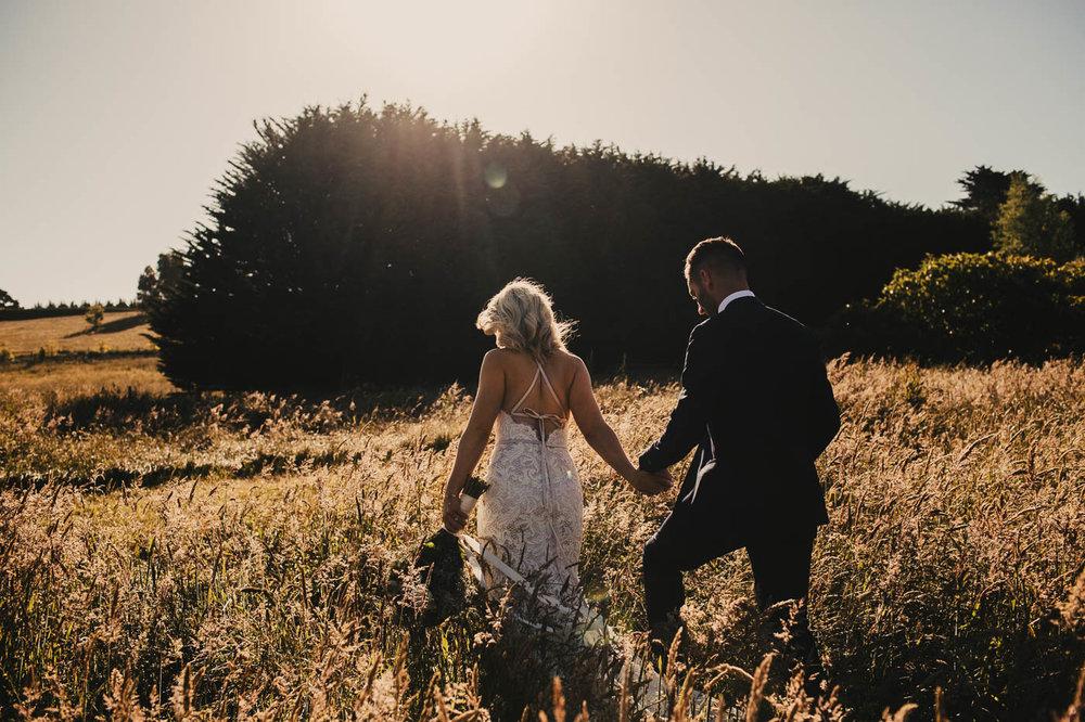 Melbourne_wedding_photographer-183.jpg