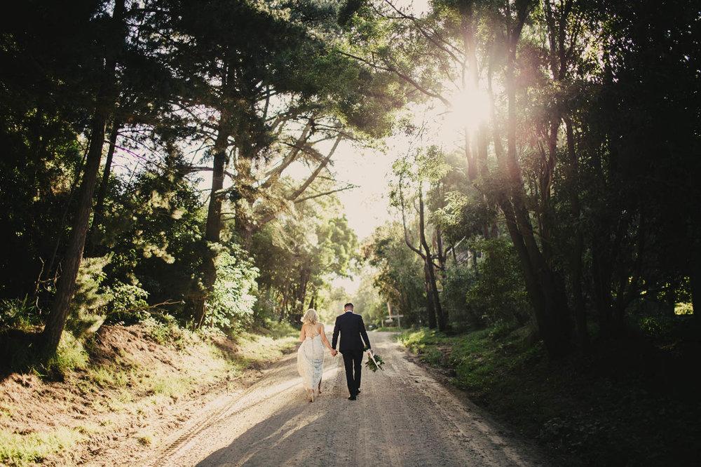 Melbourne_wedding_photographer-184.jpg