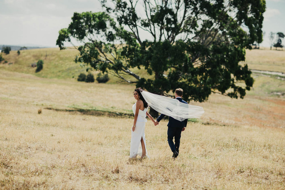 Melbourne_wedding_photographer-185.jpg
