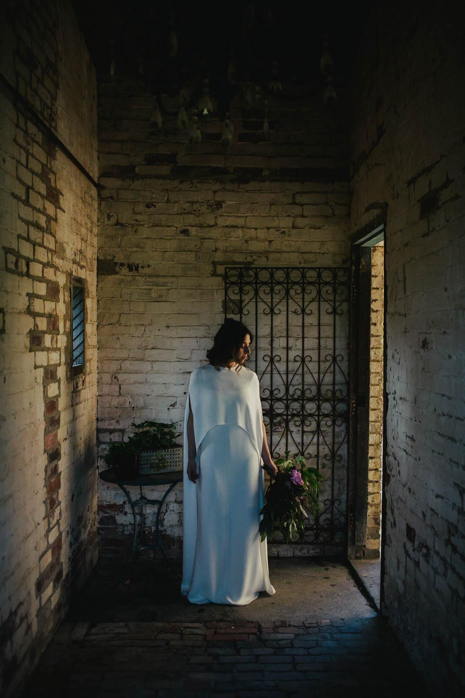 Melbourne_wedding_photographer-189.jpg