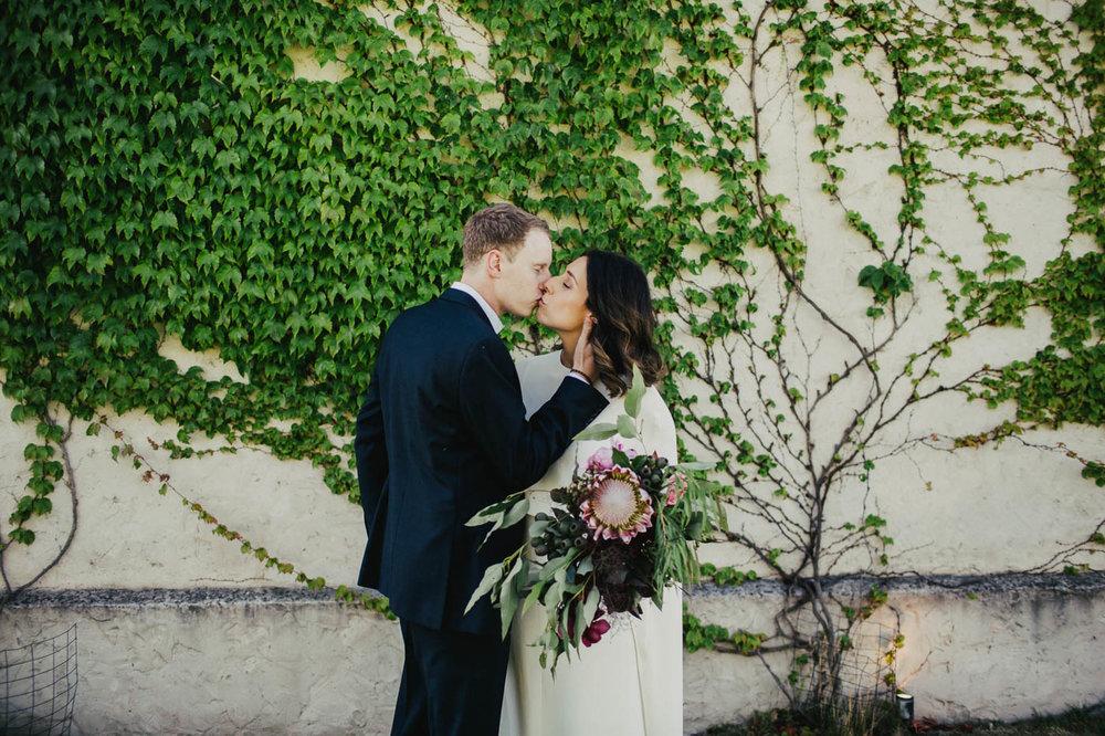 Melbourne_wedding_photographer-188.jpg