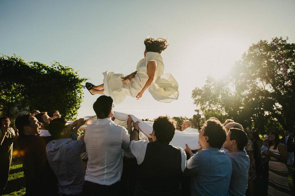 Melbourne_wedding_photographer-190.jpg