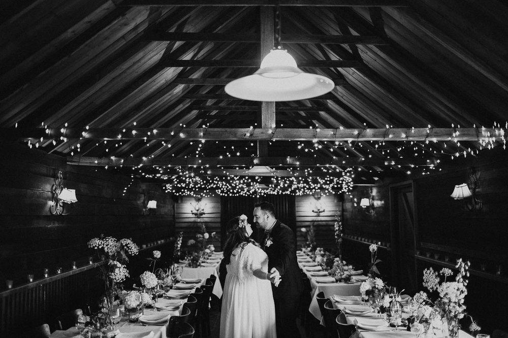 Melbourne_wedding_photographer-192.jpg