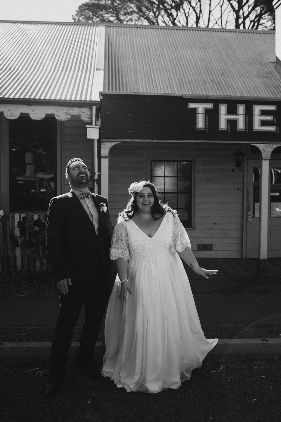 Melbourne_wedding_photographer-193.jpg