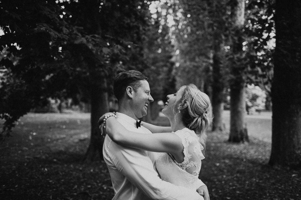 Melbourne_wedding_photographer-197.jpg