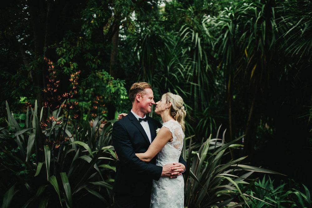 Melbourne_wedding_photographer-198.jpg