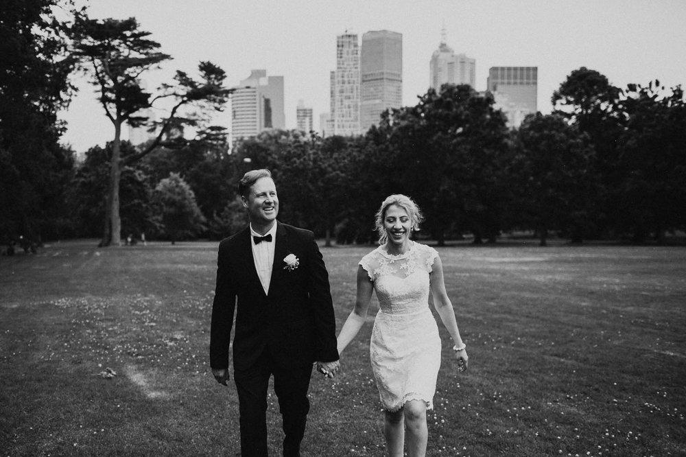 Melbourne_wedding_photographer-199.jpg