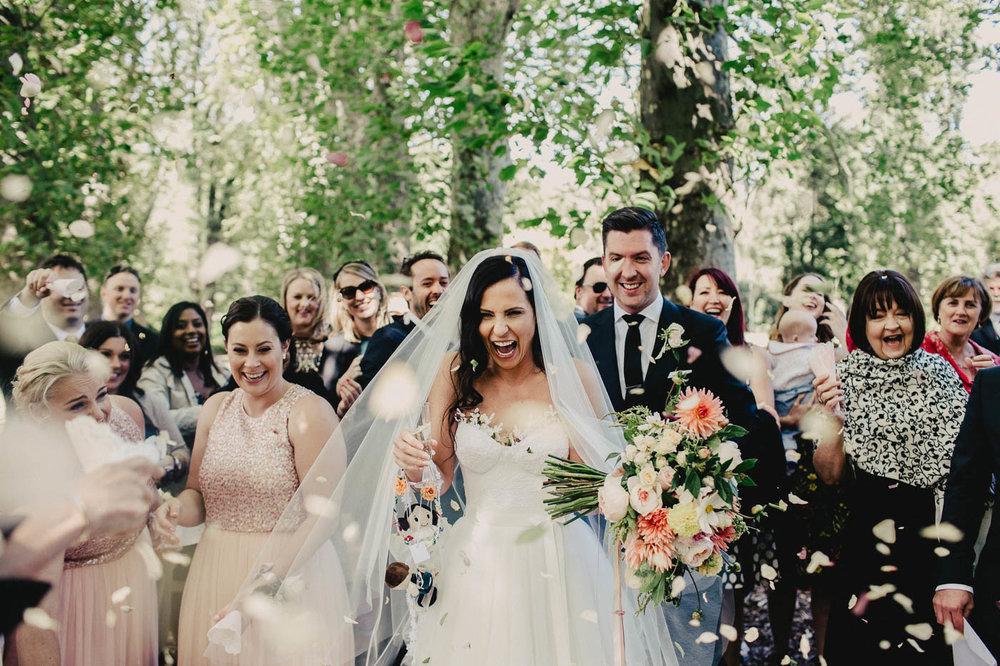 Melbourne_wedding_photographer-200.jpg