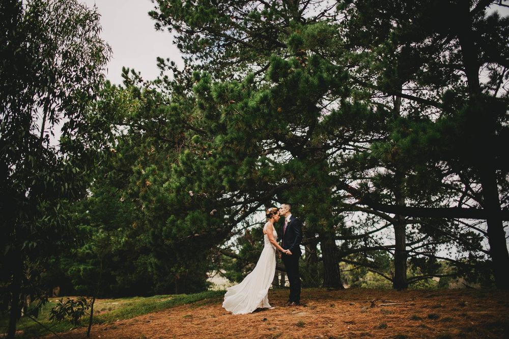 Melbourne_wedding_photographer-203.jpg
