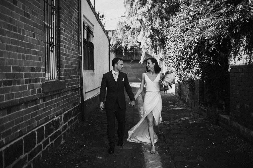Melbourne_wedding_photographer-205.jpg