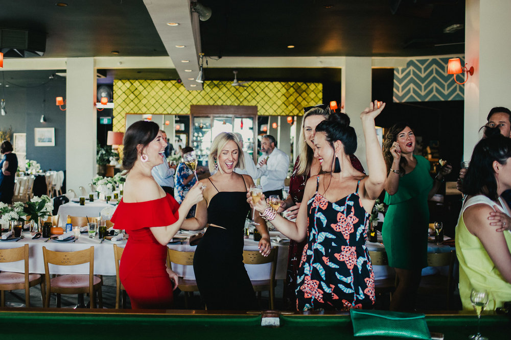 Melbourne_wedding_photographer-207.jpg