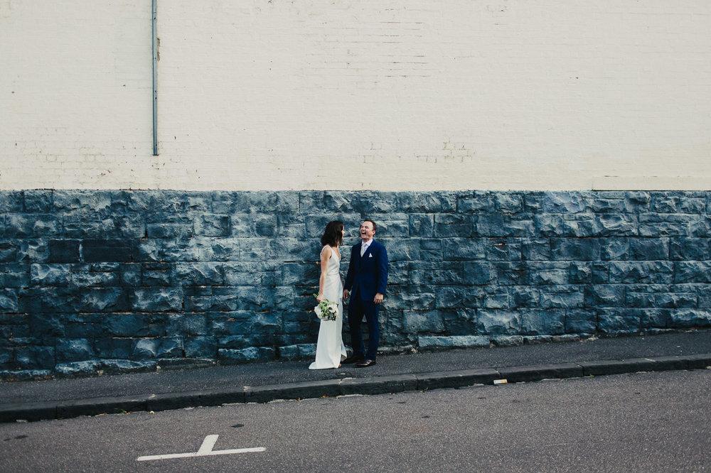 Melbourne_wedding_photographer-206.jpg