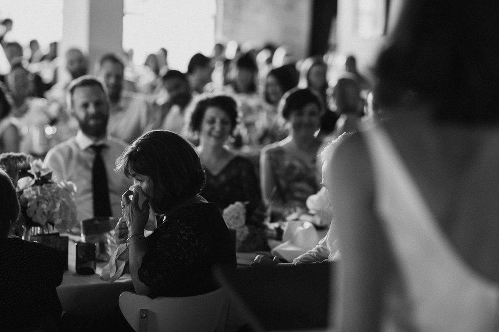 Melbourne_wedding_photographer-209.jpg
