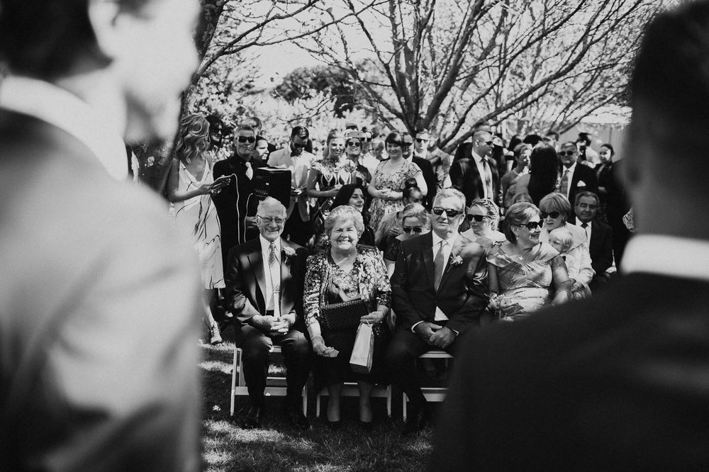 Mornington Peninsula Wedding Photographer-30.jpg