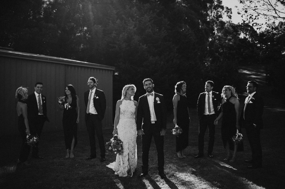 Mornington Peninsula Wedding Photographer-59.jpg