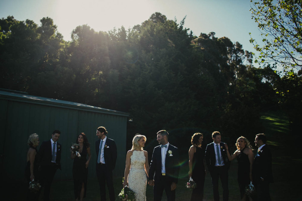 Mornington Peninsula Wedding Photographer-60.jpg