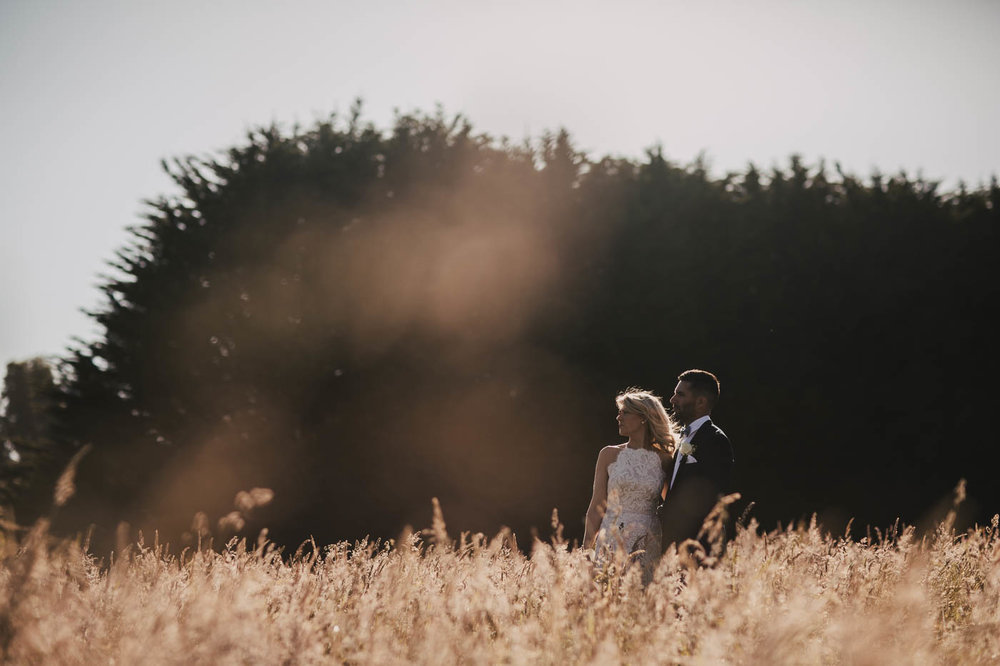 Mornington Peninsula Wedding Photographer-64.jpg
