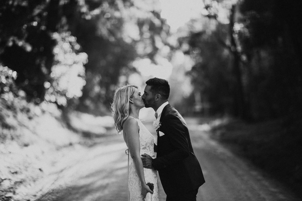 Mornington Peninsula Wedding Photographer-85.jpg