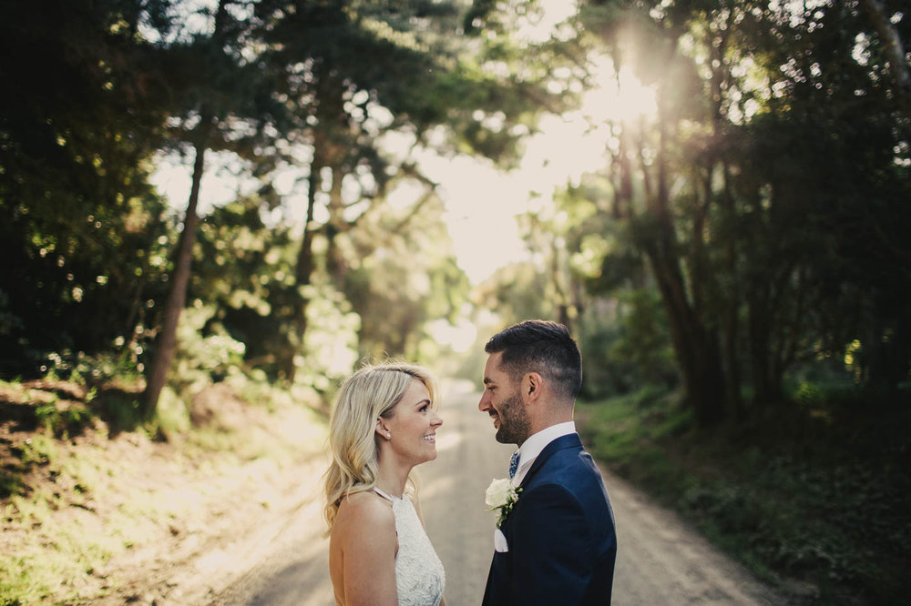 Mornington Peninsula Wedding Photographer-87.jpg