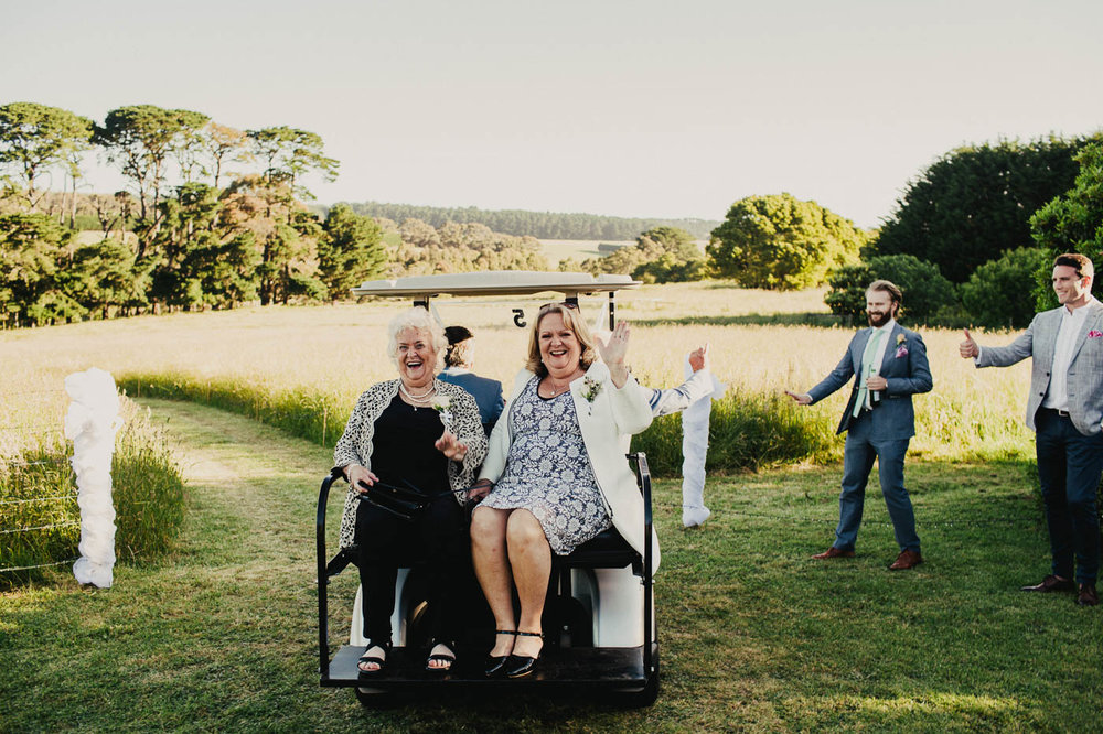 Mornington Peninsula Wedding Photographer-100.jpg