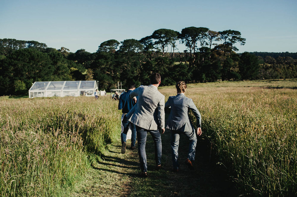 Mornington Peninsula Wedding Photographer-102.jpg