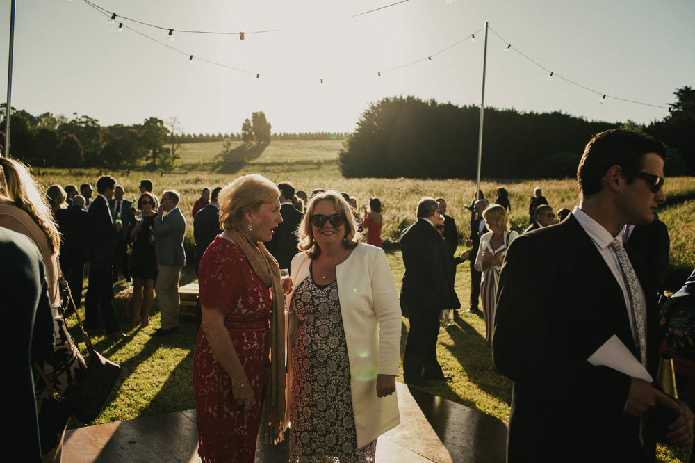 Mornington Peninsula Wedding Photographer-116.jpg