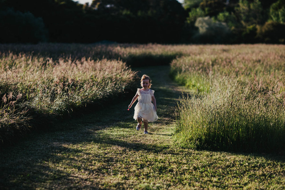 Mornington Peninsula Wedding Photographer-118.jpg