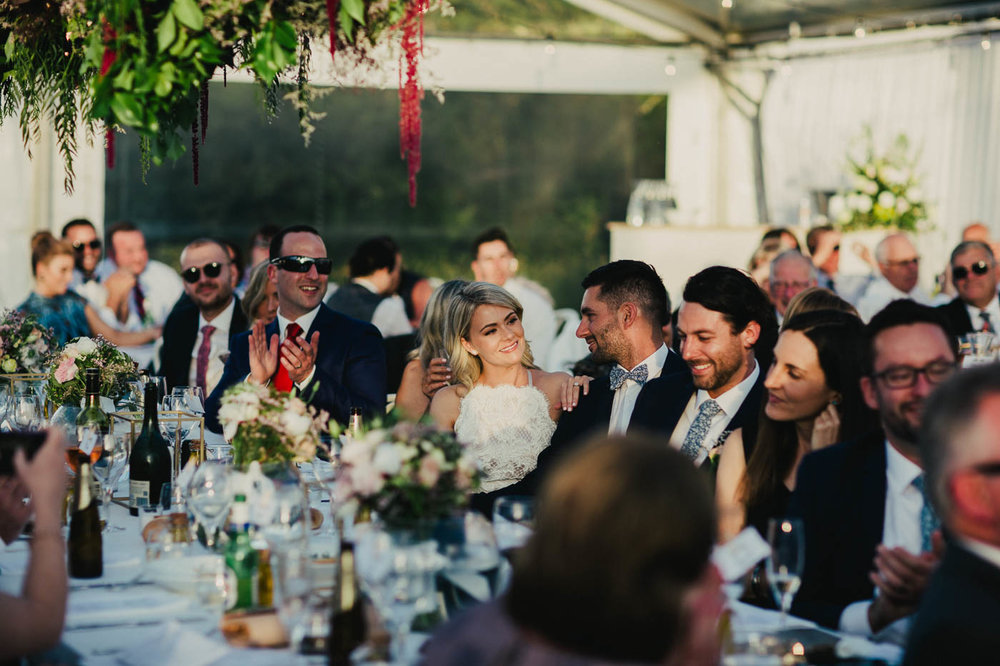 Mornington Peninsula Wedding Photographer-135.jpg