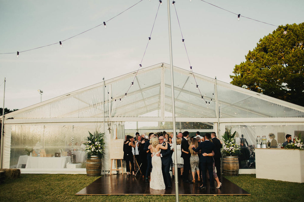 Mornington Peninsula Wedding Photographer-140.jpg