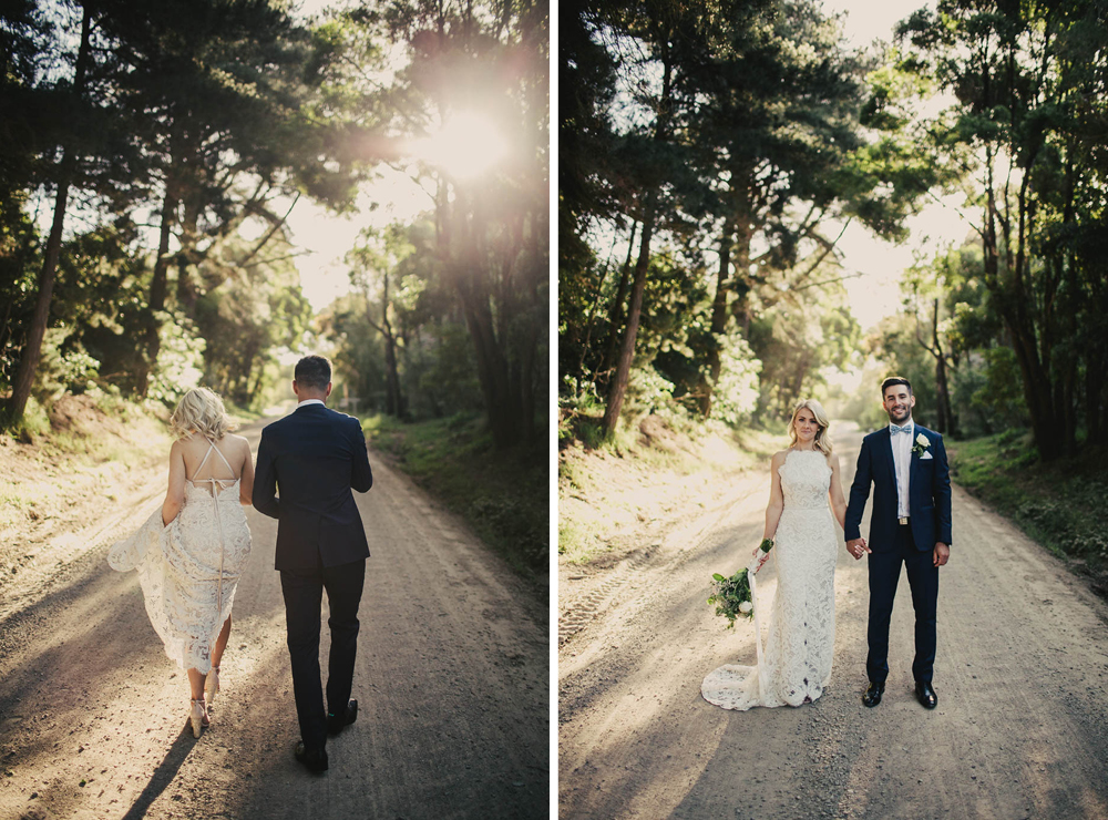 Mornington Peninsula Wedding Photographer_6.jpg