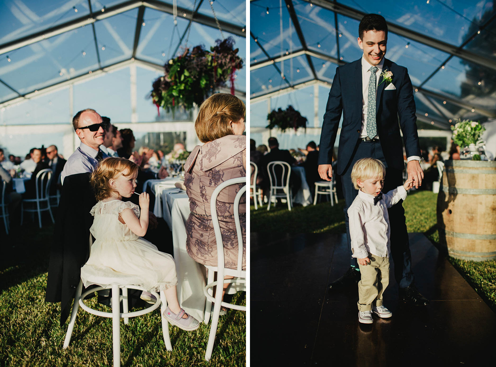 Mornington Peninsula Wedding Photographer_8.jpg