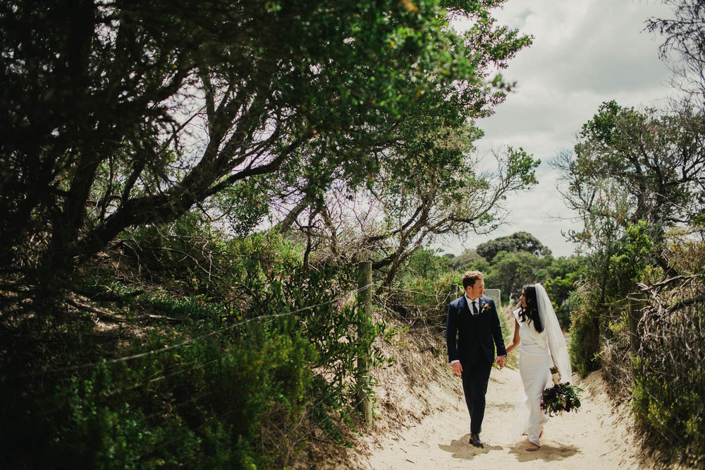 Melbourne wedding photographer-44.jpg