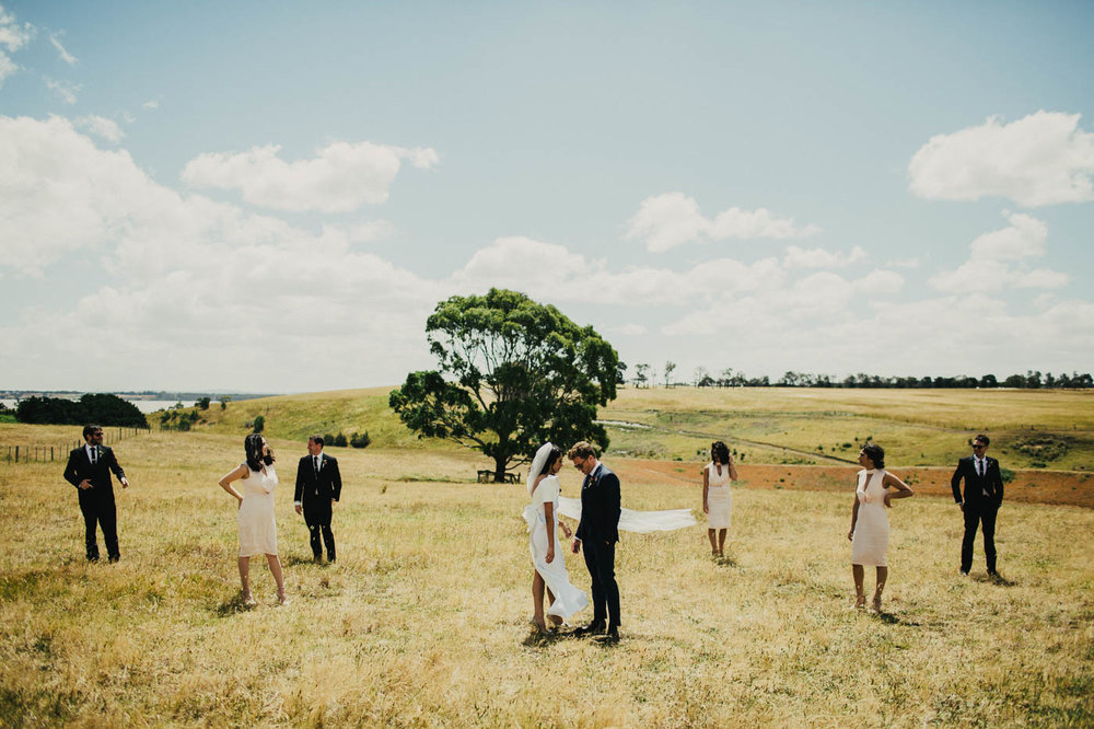 Melbourne wedding photographer-48.jpg
